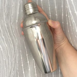 Other - 🍸Host Pick!🍸Cocktail Shaker